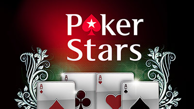 PokerStars Welcome Bonus