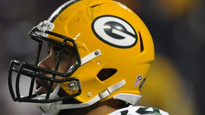 Oneida Casino is now an official partner of the Green Bay Packers
